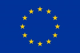 eu flageu flag